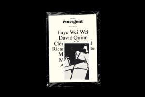 emergent-alex