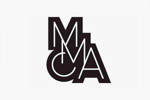 MMCA-ting-ting-cheng