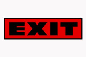 exit-priscilla-monge