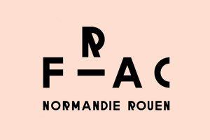 Frac-Normandie-camilla