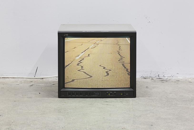 alex-marco-monitor-Mulholland-Drive