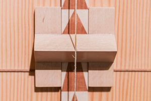alhambra-premio-pereniguez