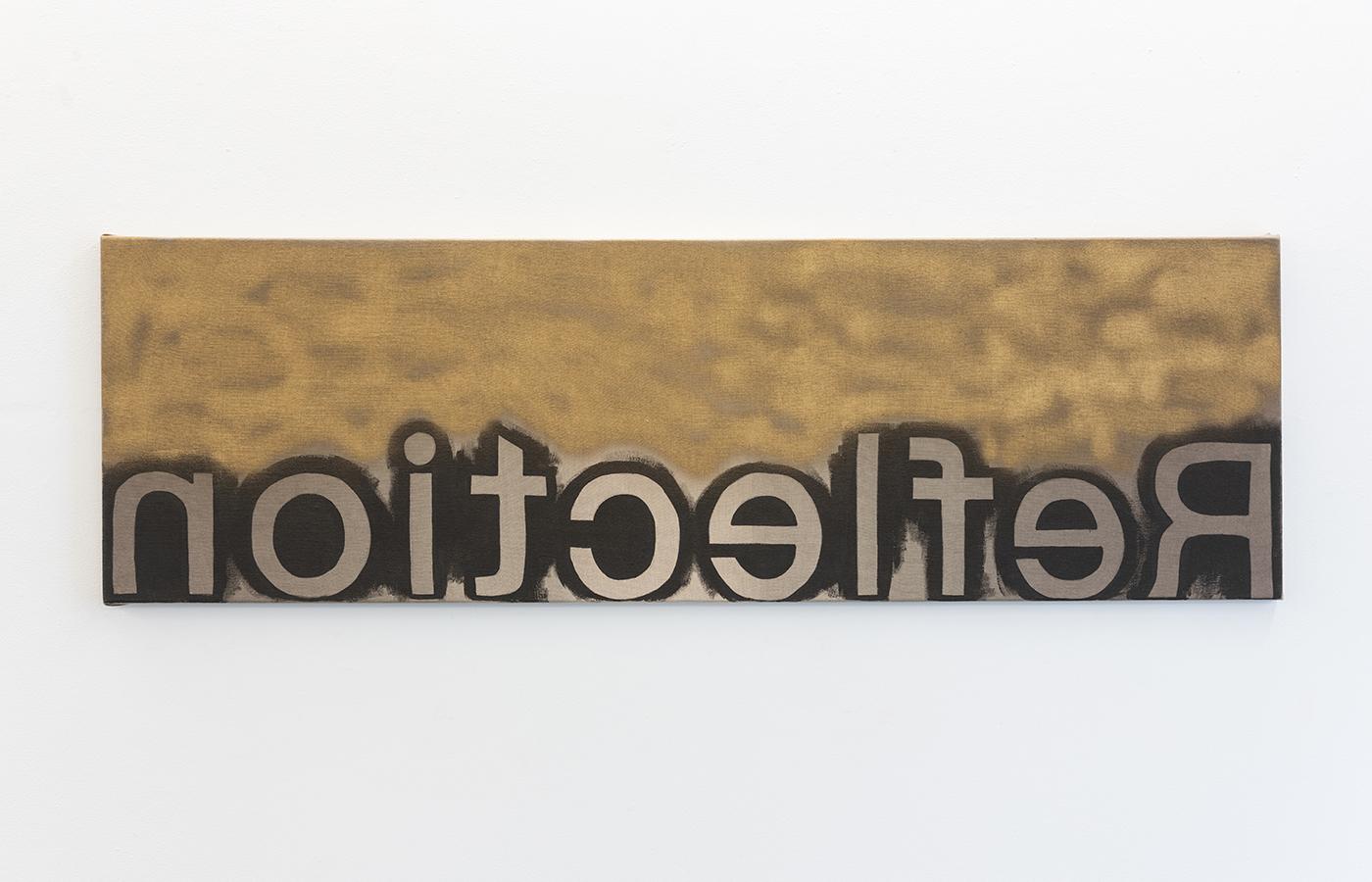 camila-oliveira-fairclough-10