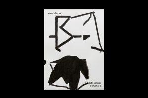 alex-marco-noom-magazine